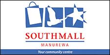 Southmall Manurewa