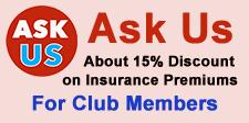 Askus (Insurance)
